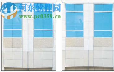 photoshop2020中文破解版
