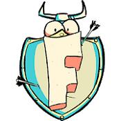 昆虫王国骑士竞技场