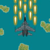 小飞机战争