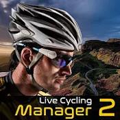实自行车队经理2