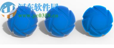 keyshot pro中文破解版