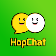 HopChat