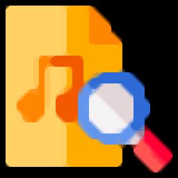 酷我音乐超品音质文件下载工具