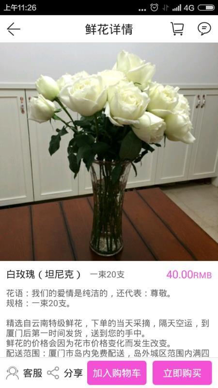 花径(3)