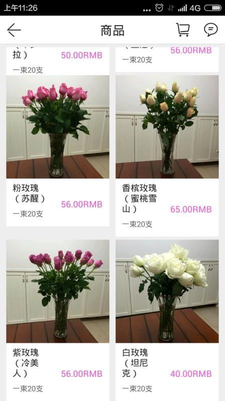 花径(1)