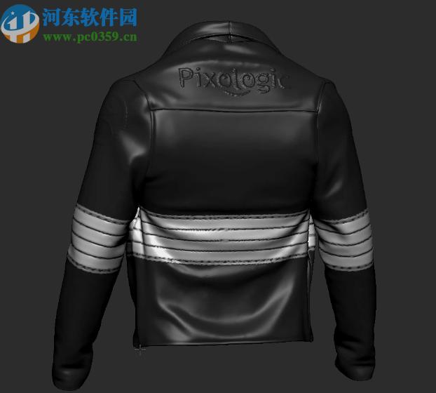 ZBrush 2020中文破解版