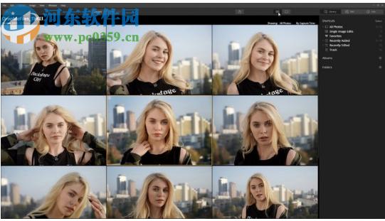 luminar4中文破解版
