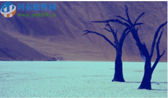 Corel VideoStudio 2019 Lite 64位免费版