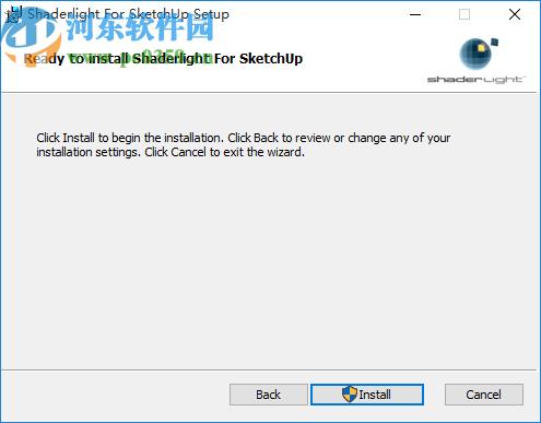Shaderlight(图像美化软件)