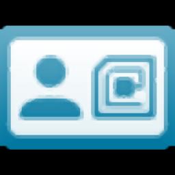 Zebra CardStudio(ID证卡设计软件)
