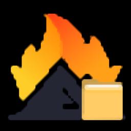 火山租号上号器