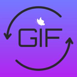 GIF精灵