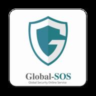 G-SOS
