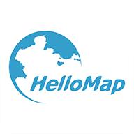 HelloMap