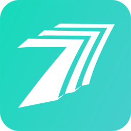777电单