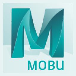 Autodesk MotionBuilder 2020破解版(内置注册机)