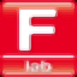 femfat lab 3.10破解版