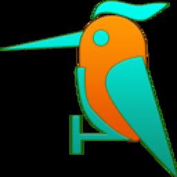 啄木鸟连点器
