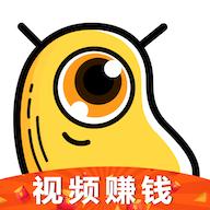 长豆短视频