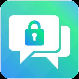 微信私密锁