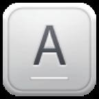 百度输入法华为版 8.0.7.53