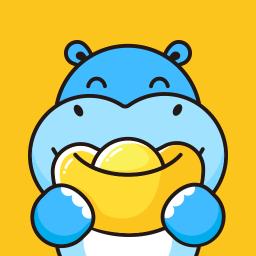 河马贷-借钱app