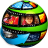 网络视频下载器(Bigasoft Video Downloader)3.22.1.7332 中文免费版