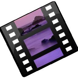 AVS Video Software(视频编辑工具)
