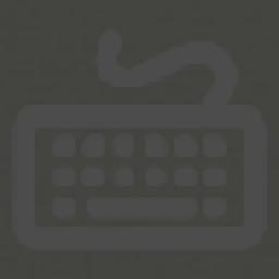 KeyboardTools(键盘按键魔改工具)