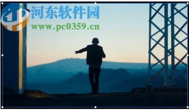 pr2020中文绿色精简版