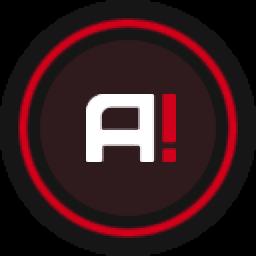 MirillisActionPortable(视频录制软件) V4.2.0 免费版