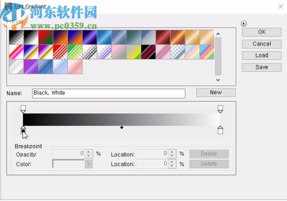 Foxit Studio Photo破解版(福昕图片编辑器)