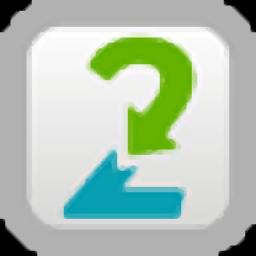 Easy2Convert PSD to DDS(PSD转DDS格式转换器)