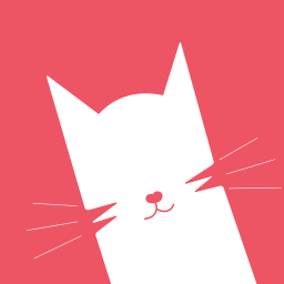 猫咪视频直播