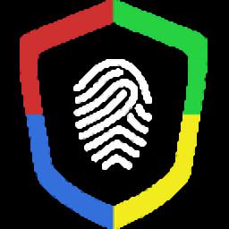 Cyber Privacy Suite(上网防护安全软件)