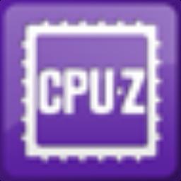Z-Info(CPU GPU硬件检测工具)