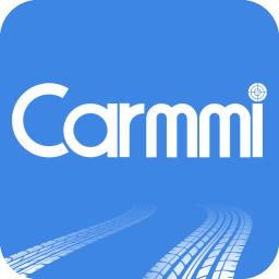 Carmmi