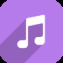 远方现场音乐播放软件
