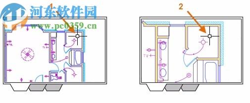 cad2021绿色精简版