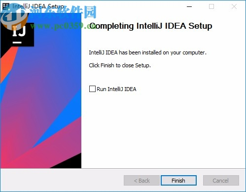 intellij idea2020.1破解补丁