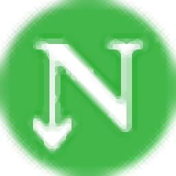 Neat Download Manager(ndm下载器)