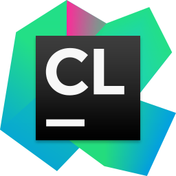 JetBrains CLion 2020.1中文破解版