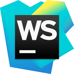 JetBrains WebStorm2020.1中文破解版