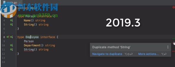 jetbrains goland 2020.1破解文件