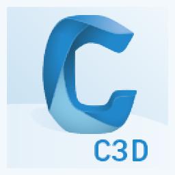 autodesk civil 3d 2020.3破解版