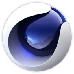 Maxon CINEMA 4D Studio S22破解版
