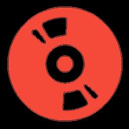 Abelssoft Recordify 2020下载
