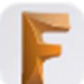 Autodesk Factory Design Utilities 2021破解版