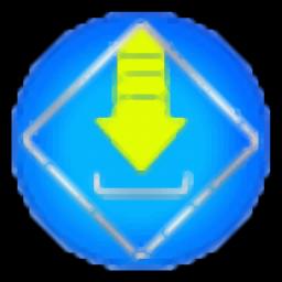 Allavsoft视频下载器中文破解版