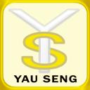 Yau Seng